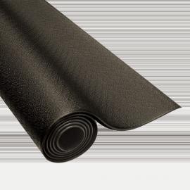 Protection de sol Tapis de course et Aérobique   Body-Solid