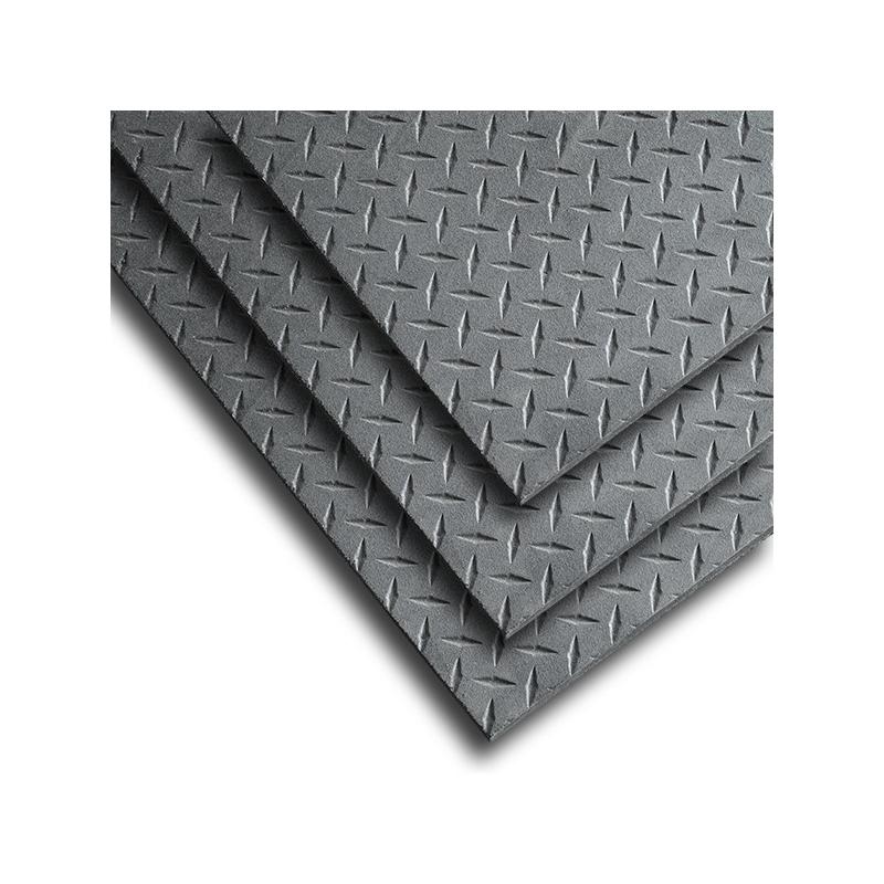 tapis de protection en caoutchouc body solid pas cher nutriwellness. Black Bedroom Furniture Sets. Home Design Ideas