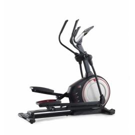 Vélo elliptique ProForm Endurance 420 E