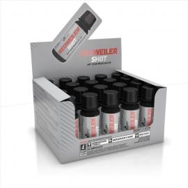 Redweiler Shots - Olimp Sport Nutrition