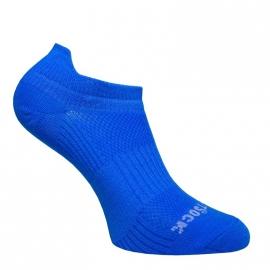 Wrightsock Coolmesh II Bleu