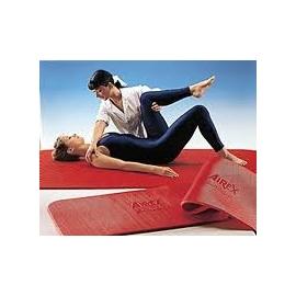 Matelas de yoga pas cher - Tapis gym pas cher ...