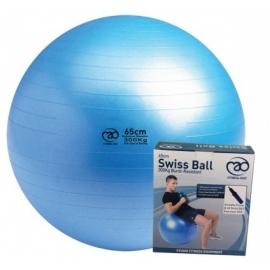 Swizz Ball