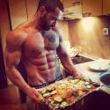 Accompagnement diététique