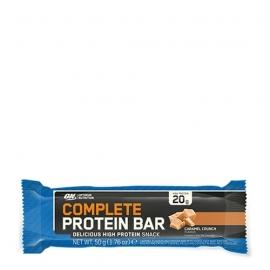 Barres Protéinées