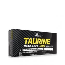Arginine & Taurine