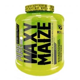 Waxy Maize