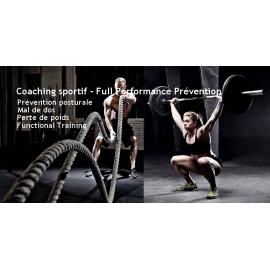 coach sportif en ligne gratuit programme de musculation en vid os gratuit nutriwellness. Black Bedroom Furniture Sets. Home Design Ideas
