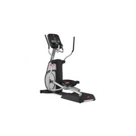 V lo elliptique pour le meilleur entra nement en cardio training nutriwellness - Velo elliptique cardio training ...