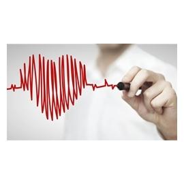 Cardio-vasculaire