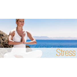Sommeil & Stress