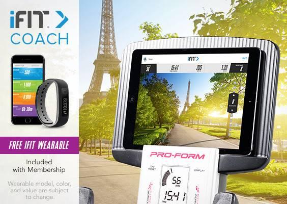 Hybrid Trainer Pro en vente sur nutriwellness