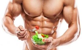 Accompagnement diététique avec votre coach