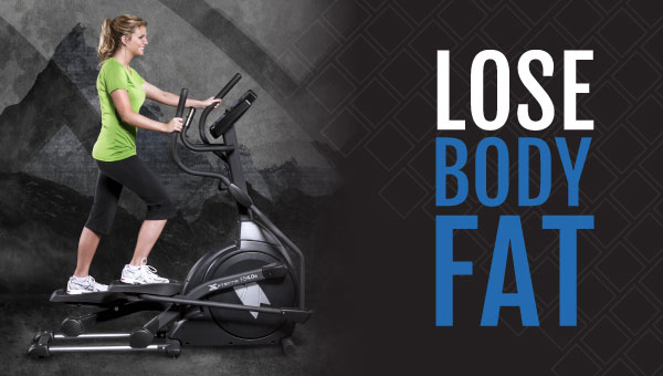 Xterra Fitness en vente sur nutriwellness