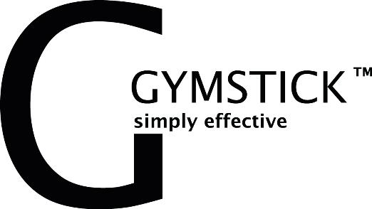 Gymstick en vente sur nutriwellness.fr