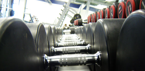 Varier la vitesse d'exécution en musculation pour favoriser le développement musculaire