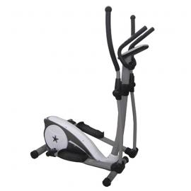 Vélo elliptique Proform Elipse 405