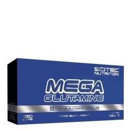 Mega Glutamine | Scitec Nutrition