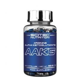 AAKG | Scitec Nutrition