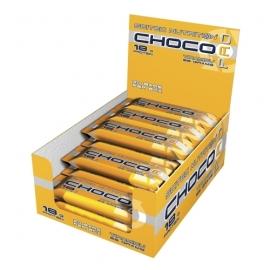 Choco Pro | Scitec Nutrition