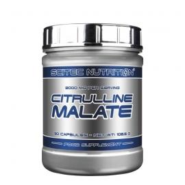Citrulline Malate | Scitec Nutrition
