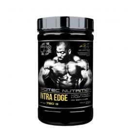 Intra Edge | Scitec Pro Line