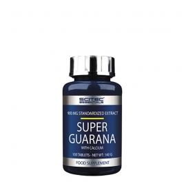 Super Guarana | Scitec Essential