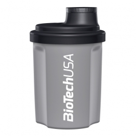 Nano Shaker | BioTech USA