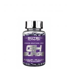 GH Surge | Scitec Nutrition