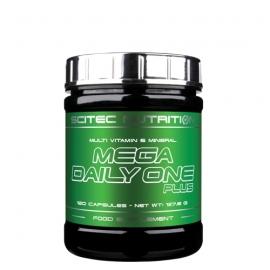 Mega Daily One Plus | Scitec Nutrition
