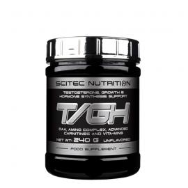 T/GH | Scitec Nutrition
