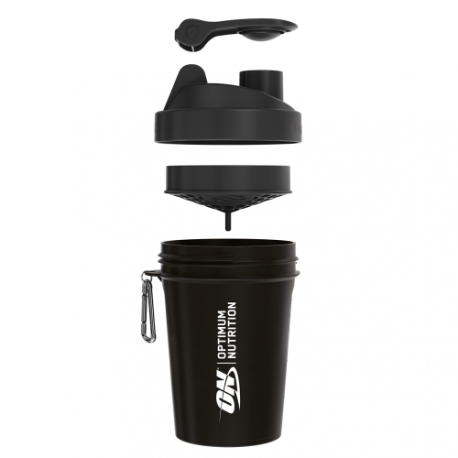 SmartShake Lite ON | Optimum Nutrition