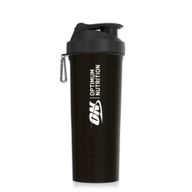 SmartShake Original2Go ON | Optimum Nutrition
