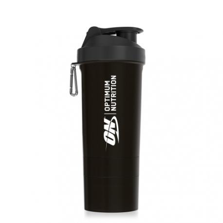 SmartShake Original2Go ON | Optimum Nutrition