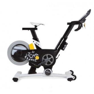 Vélo Tour de France TDF 2.0 | Proform
