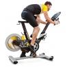Vélo Tour de France TDF Pro 5.0   Proform