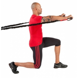 Barre Stab fit | Leaderfit Equipement