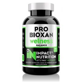 Pro Bioxan Welness | Impact Nutrition