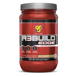 Rebuild Edge | BSN Nutrition