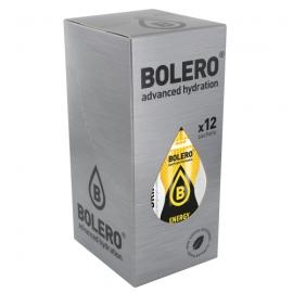 Bolero® Energy | Bolero