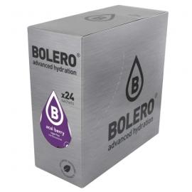 Boisson BOLERO® | Bolero