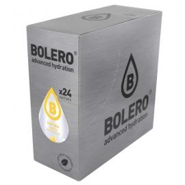 Bolero® Ice Tea   Bolero