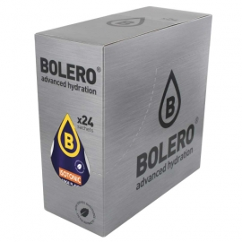 Bolero® Isotonic | Bolero