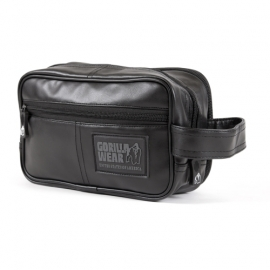 Toiletry Bag - Gorilla Wear