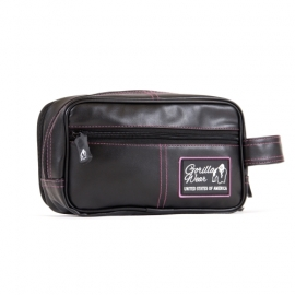 Toiletry Bag | Gorilla Wear