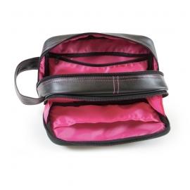 Toiletry Bag | Gorilla Wear