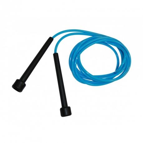 Corde à sauter PVC | Sveltus