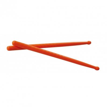 Fit Stick (4 coloris disponibles) | Sveltus