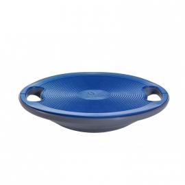 Balance Board lestée 3 kg | Sveltus