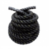 Battle Rope 10 m | Sveltus